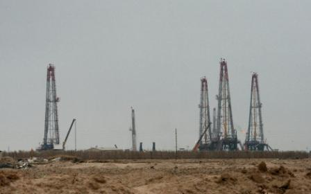 Comment & Analysis: Iraq's oil and gas challenges and opportunities