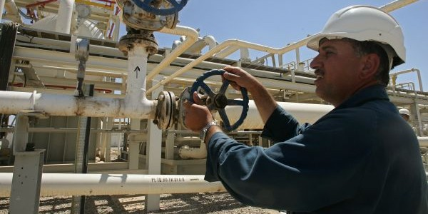 Despite nationwide investment, Exxon has Iraq output doubts