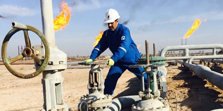 Oil companies face critical new Iraqi regulatory hurdles